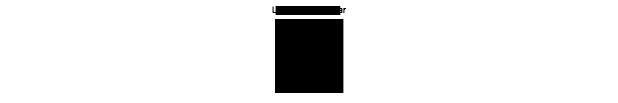 logo_tust_contact_03